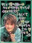 img_1300421_29048199_5.jpg