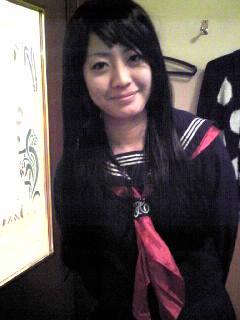 cos-shouko-1.jpg