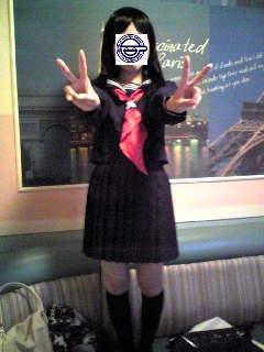rokuchan-cos-2.jpg