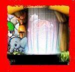 20060608185233.jpg