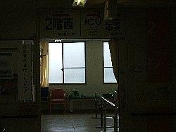 20070801165408.jpg