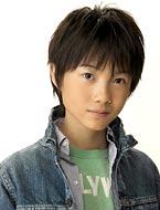 Ryunosuke.jpg