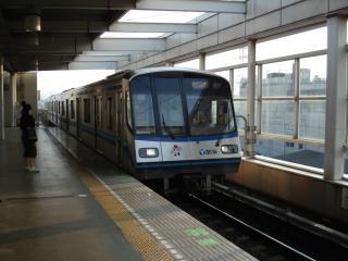 DSC00405.jpg