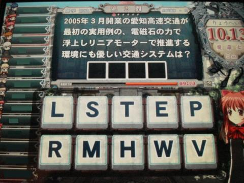 DSC01801-0.jpg