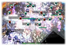 V4ER(防衛側:プロペラ帝国)