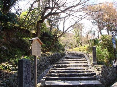 仏野念仏寺