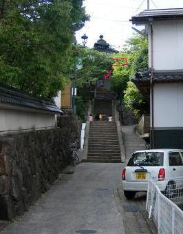 tarako21.jpg