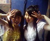 yamamura.jpg