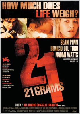 21grams