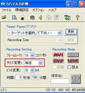 20070522143005.jpg