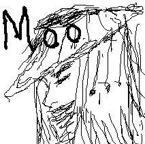 Moo.jpg