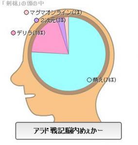 kensounou.jpg