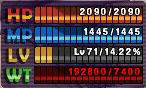 WT190000over!!!?
