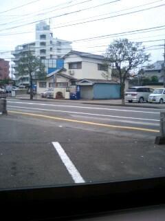 20061128124000.jpg