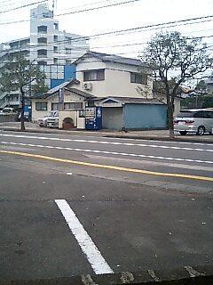 20061128124006.jpg