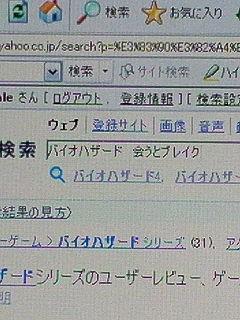 200704220103000.jpg