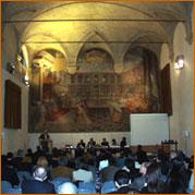 Aula Prodi
