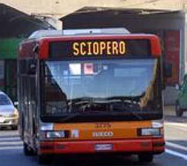 ショーペロ