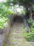 kanazawa-kaidan137.jpg
