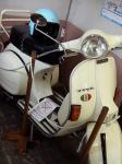 suzuki-bike0039.jpg