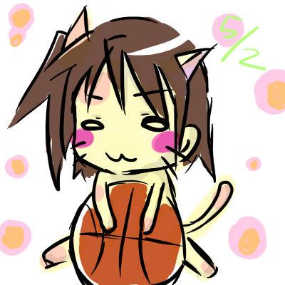 20070502yuna.jpg