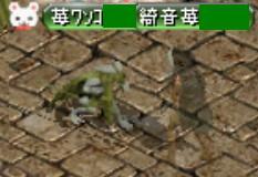 2006y04m10d_214956468.jpg