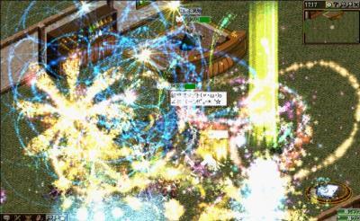 2006y04m24d_022357609.jpg