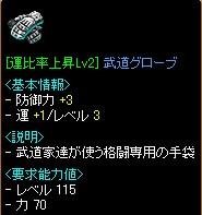 2007y08m02d_011957156.jpg