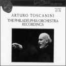 Arturo Toscanini Collection, Volumes 67-70