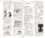 歴史用語事典