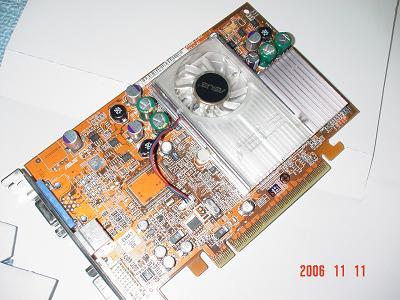 20061111143032.jpg