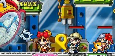 Maple0522.jpg