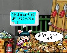 Maple0975.jpg