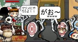 Maple1032.jpg
