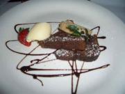 X'mas cake