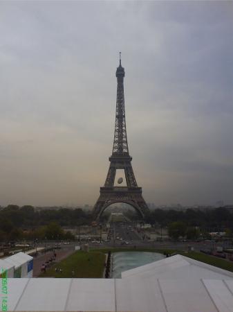 France70