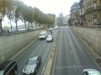 France107