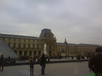 France108