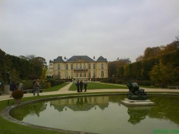 France112