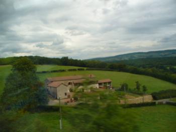 France36