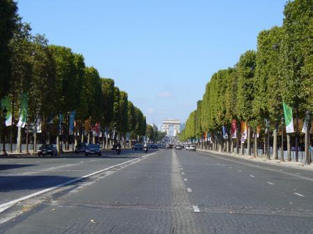 France63