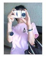 84ae1c51-s.jpg
