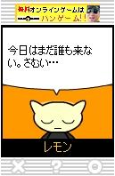 jbkgkj3.jpg