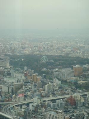 2007033105.jpg