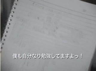 20071013120.jpg