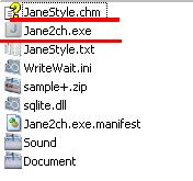 Jane Style4