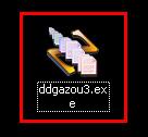 ddgazou002