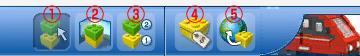 LEGO Digital Designer015
