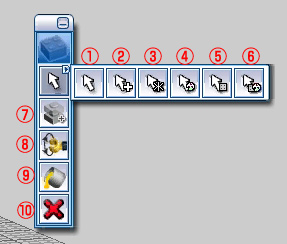 LEGO Digital Designer013