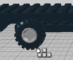 LEGO Digital Designer012